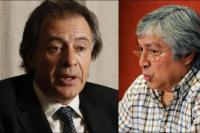 Descubren maniobra millonaria entre Lázaro Báez y Cristóbal López