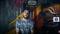 Reviví el 2017: Il Pilonte, la pizzería que es furor entre los jóvenes