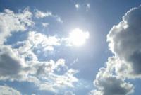 Este miércoles vuelve a salir el sol, pero continúa el frío intenso