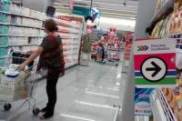 Precios Cuidados: uno a uno, cuáles son los más de 400 productos incluidos hasta mayo