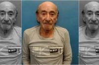 Amenazó a su yerno con un arma y disparó: está detenido