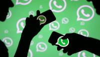 Se actualiza WhatsApp y varios celulares no podrán usar la aplicación