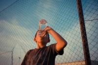 Golpe de calor: qué hacer y cómo prevenirlo