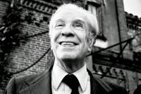 Ya se conoció por qué Borges nunca ganó un premio Nobel