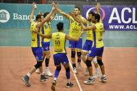 UPCN ya tiene todo listo para el debut de su décimo Sudamericano