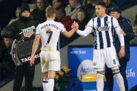 El West Ham echó de por vida a un hincha que le recordó un hijo muerto a un jugador