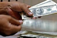 ¿A cuánto podría estar el dólar a fin de año en la Argentina?