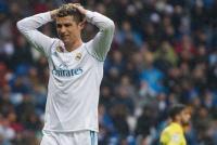 ¡Una bomba! Afirman que Cristiano Ronaldo se irá del Real Madrid