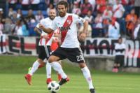 Copa Libertadores: El River de Gallardo hace su debut buscando levantar su imagen