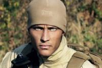El policía que se rebeló ante Maduro, murió en un enfrentamiento con las fuerzas chavistas