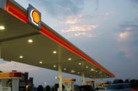 Shell realizó un aumentó en sus combustibles de un 6%