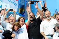 Un decreto de Macri fija el salario mínimo docente y le quita poder a Ctera