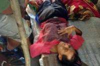 Salta: murió por desnutrición un hombre que pedía trabajo en la calle