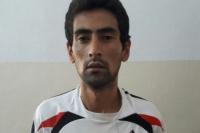 Engañaba y estafaba a familias en Caucete: quedó detenido