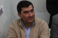 Mauricio Ibarra sobre las elecciones nacionales: