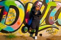 Daddy Yankee lanzó el adelanto de su nuevo tema,