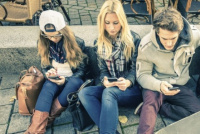 La adolescencia ahora dura cinco años más, ¿por qué?