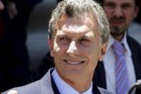 Las tres postulantes para ser la nueva camioneta blindada de Macri