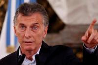 Macri empieza su gira por Europa: se reunirá con Putin, Máxima y Bill Gates
