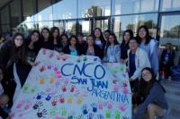 Amor por CNCO y Carlos Vives: desde el sábado esperan para comprar las entradas para la FNS