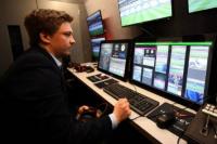 FIFA pretende utilizar el VAR en el Mundial de Rusia