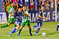 Sábado de Copa Argentina: Unión recibe a Central Córdoba