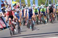 ¡Atención conductores! Mirá cuáles son los cortes por la 5° etapa de la Vuelta a San Juan