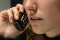 La policía advirtió sobre las estafas telefónicas: en un mes se registraron 50 casos