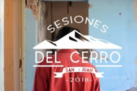 Sesiones del Cerro: una gran apuesta a los músicos sanjuaninos