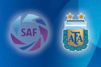 Se abre la fecha 18 de la Superliga con tres partidos