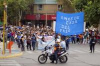 Organizaciones sociales irán a Buenos Aires por la baja de planes sociales
