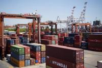 El 2017 presentó un déficit de ocho mil millones de dólares en exportación