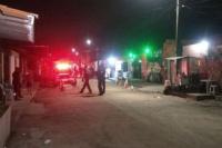 Una balacera en Brasil dejó un saldo de 18 muertos