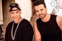 Nueva York brillará con los Premios Grammy