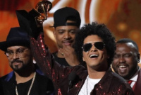 Premios Grammy 2018: todos los ganadores