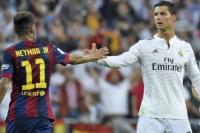 La declaración de Neymar que sorprenderá a Messi