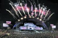 ¡Sin más especulaciones!, habrá Fiesta del Sol 2021 con nuevos formatos