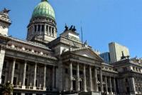 Con mayoría en el Senado pero no en Diputados, Alberto deberá generar acuerdos de gobernabilidad