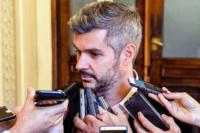 El Gobierno dio por terminada la polémica tras la defensa del ministro de Trabajo