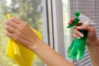 Las tareas domésticas más efectivas para quemar calorías