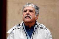 La Justicia ordenó liberar a Julio De Vido
