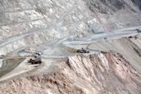 Trágico accidente en Gualcamayo: volcaron y murieron dos operarios