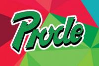 El gobierno nacional dispuso el final del histórico Prode