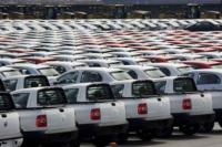 Tras la Ley de Emergencia, podrían congelar cuotas de planes de ahorro para autos