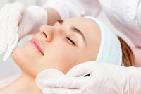 Conocé los mejores tips para el cuidado facial