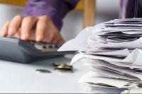Capital: ya podés pagar los servicios sobre inmuebles