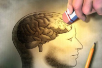 Desarrollan un análisis de sangre para predecir el alzhéimer