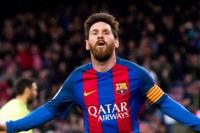 Este lunes Messi vuelve definitivamente al Barça