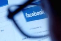 Un acosador volvió a hostigar a una mujer en Facebook