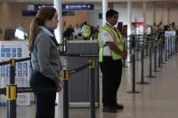 Refuerzan los controles en la frontera y endurece la política migratoria